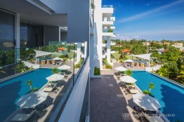 Sansuri resort (20)