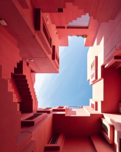 La Muralla Roja 07