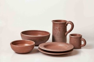 museo-della-merda-milan-design-week-designboom-002-818x545