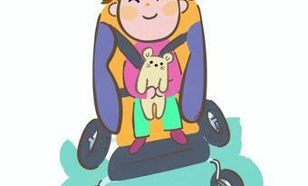 "ZOOM学習会9.17 重症心身障害児の教育を通して""生きる""を考える(茨障研)"