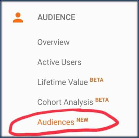 google-analytics-dsim
