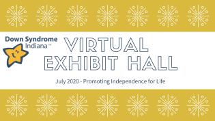 Virtual Exhibit Hall (1)