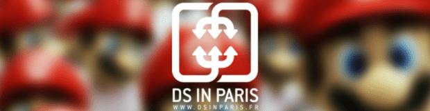 cropped-dsinparis-banniere.png