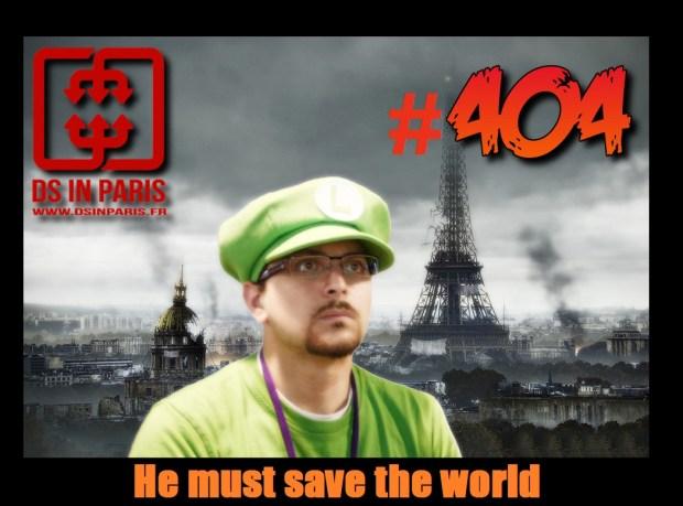 Monde-Apocalypse-Tour-Eiffel-1