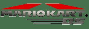 logo mkds
