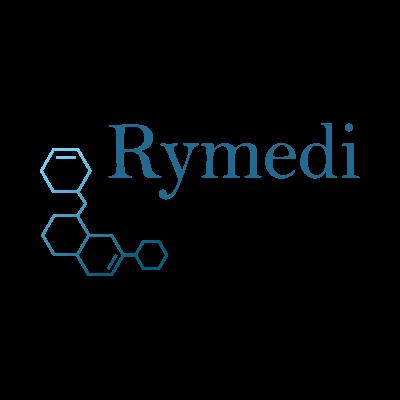 Rymedi logo