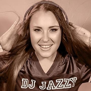 Jasmine Regan