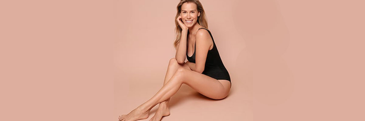 Get Smooth Skin with Laser Hair Removal Treatment London!