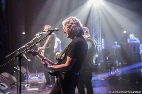 Dire Straits Legends Concert_Teatro della Luna_22.05.2014@L_26