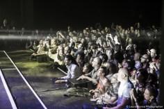 Dire Straits Legends Concert_Teatro della Luna_22.05.2014@L_28