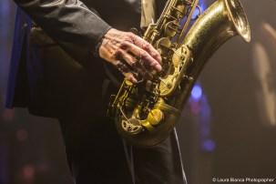 Dire Straits Legends Concert_Teatro della Luna_22.05.2014@L_5