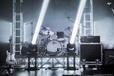 Dire-Straits-Legends-Concert_Teatro-della-Luna_22.05.2014@Laura-Bianca-Photographer_14