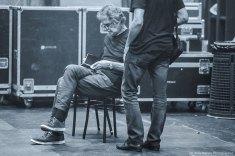 Dire-Straits-Legends-Concert_Teatro-della-Luna_22.05.2014@Laura-Bianca-Photographer_21