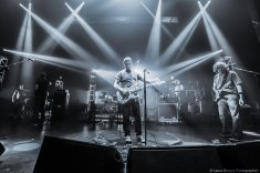 Dire-Straits-Legends-Concert_Teatro-della-Luna_22.05.2014@Laura-Bianca-Photographer_22