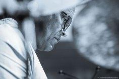 Dire-Straits-Legends-Concert_Teatro-della-Luna_22.05.2014@Laura-Bianca-Photographer_26