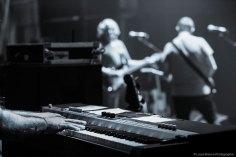Dire-Straits-Legends-Concert_Teatro-della-Luna_22.05.2014@Laura-Bianca-Photographer_3