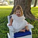 Down Syndrome Awareness Month Spotlights: Willow