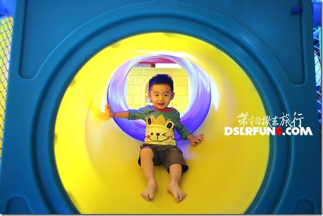 child_photo_04