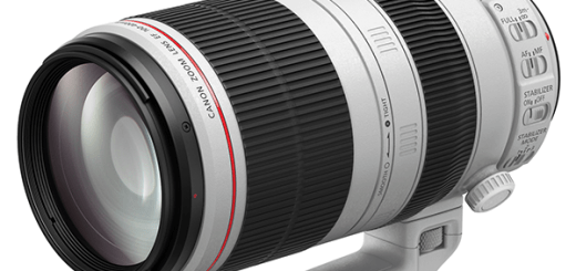 ef100-400-f45-56l-is-ii