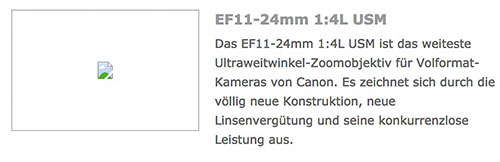 ef14-24f4_germansite