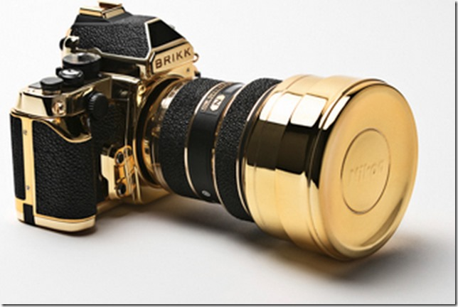 nikon_golden_df_03