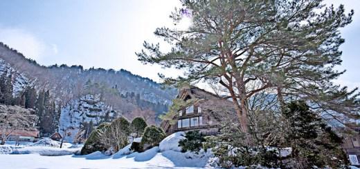 photo credit: scenic-scenery via photopin cc