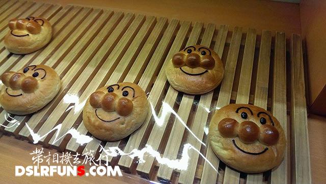 anpanman_bread (2)