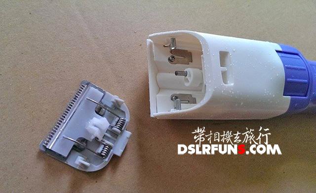 izumi-fw24 (1)