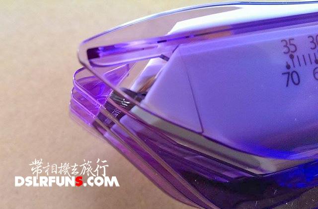 izumi-fw24 (6)
