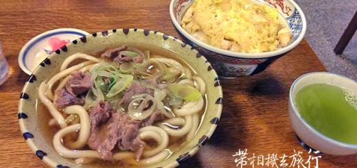 takayama-food-01 (10)