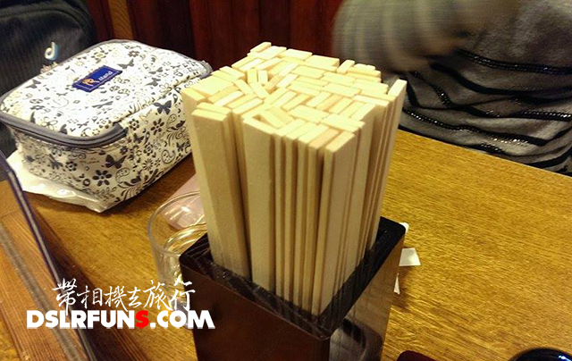 takayama-food-01 (3)