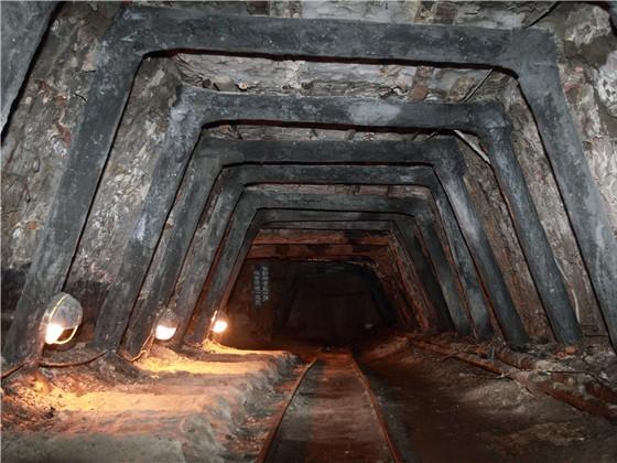 baba-tunnel (8)