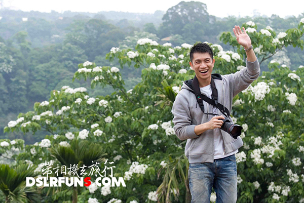 changhua_teng (10)