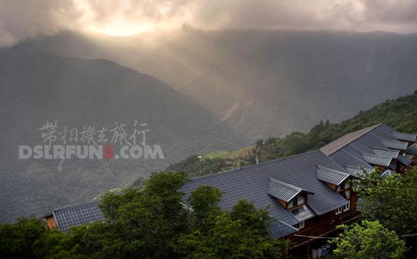 hehuan-du-juan (11)