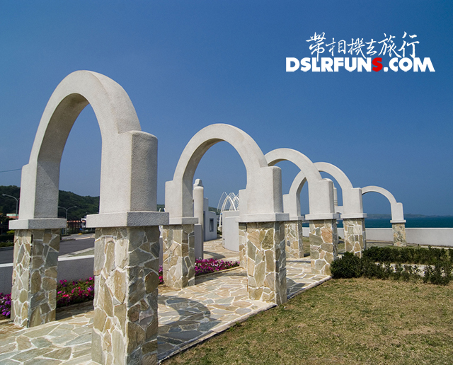 northguan (11)