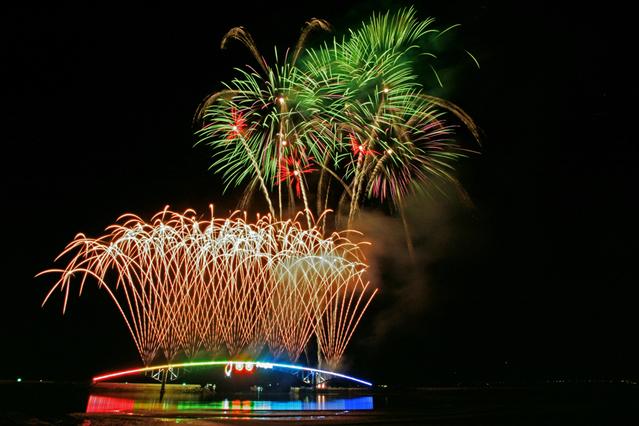 penghu_firework (6)