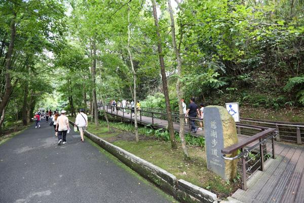 Cihu-mausoleum (2)