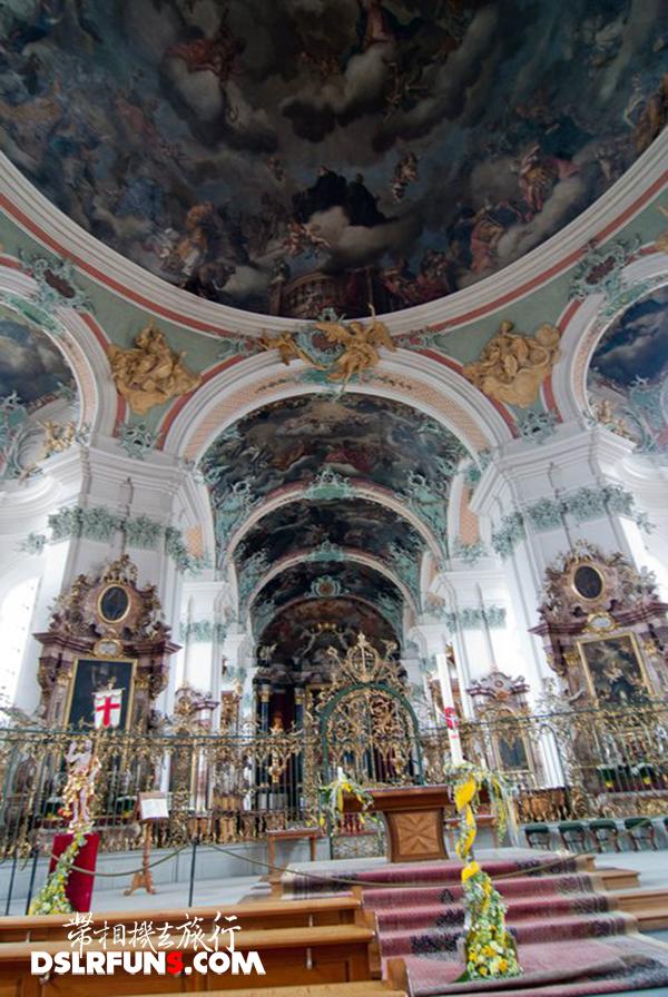 St_Gallen (7)