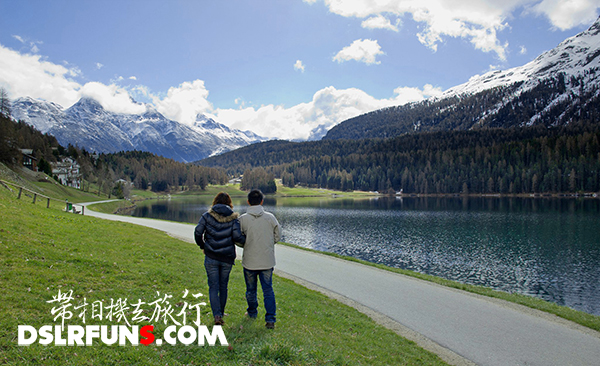 St_Moritz (8)