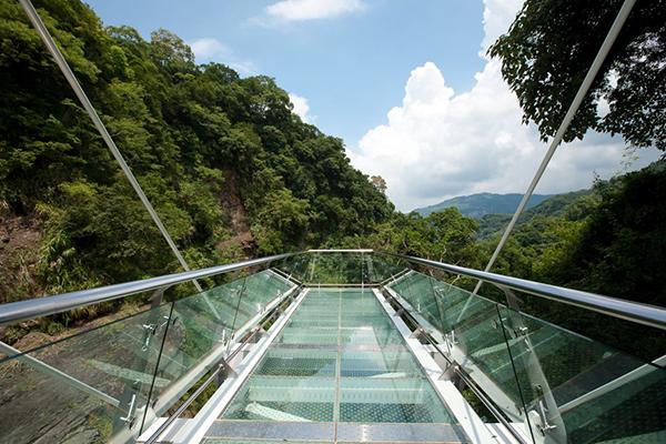 Xiao Wulai Sky Footpath (4)