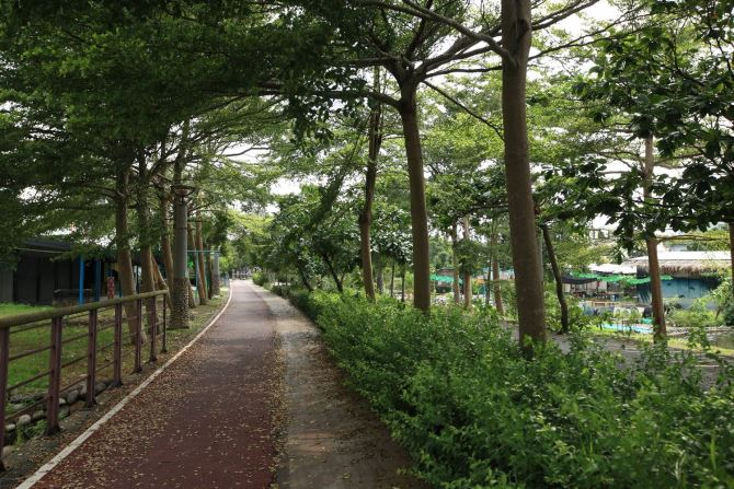 dongfong bike trail (6)