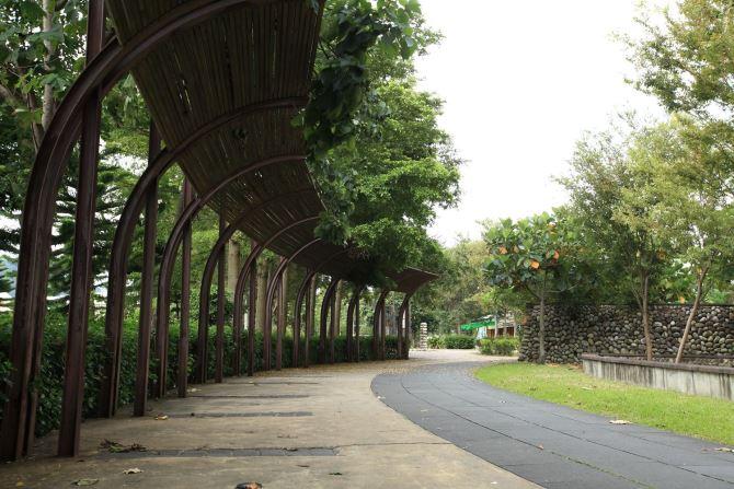 dongfong bike trail (7)