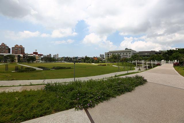 laochieh-sinshih-park (4)
