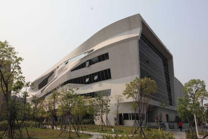 national library (4)