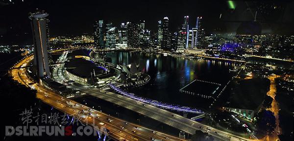 singapore-flyer-03