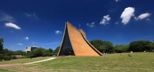 tunghai-luce-chapel (1)
