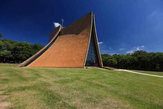 tunghai-luce-chapel (6)