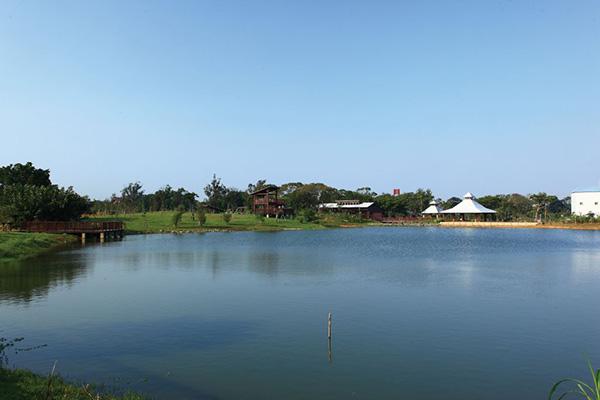 bade-park (1)