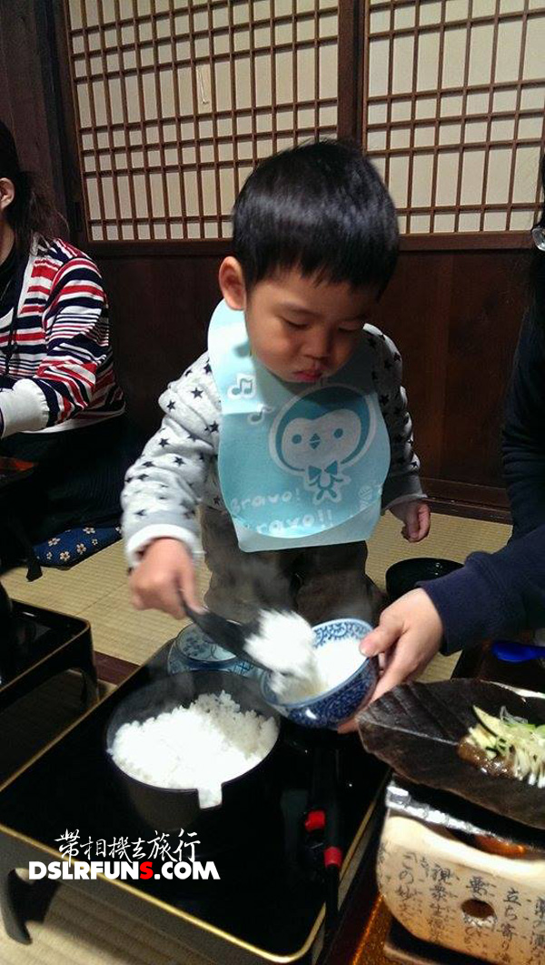 gensaku_food_091