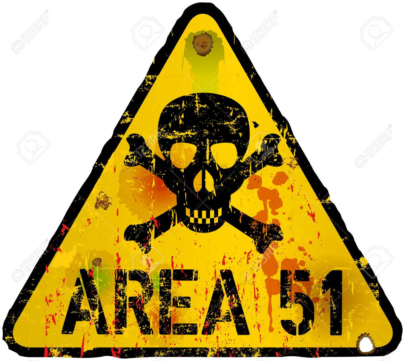Image result for area 51 banner